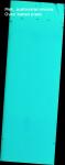 16839