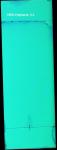 16200