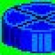LSD Subthread] Redosing | Bluelight org
