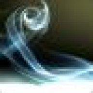 Stimulants - Vyvanse question | Bluelight org