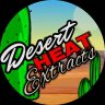 desert.heat.extracts